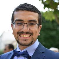 Tarak Bouacida