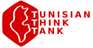 Tunisian Think Tank